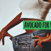 Did You Know That Avocados Can Help You Lose Weight!