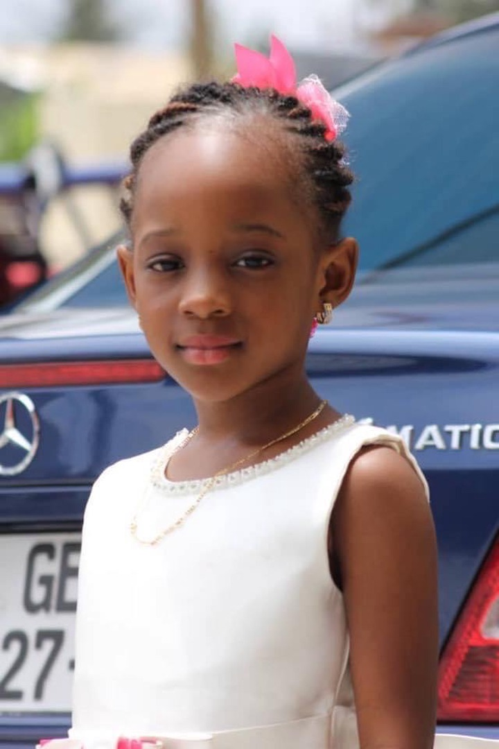 f62ba268e82d4188512e72886a559dca?quality=uhq&resize=720 - Have A Look At Osofo Kyiri Abosom's Lovely Wife, His Twin Sons And His Beautiful Daughter (Photos)