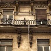 3 حالات يجب فيها إخلاء الشقة بمشروع قانون الإيجارات القديمة وزيادة سنوية دورية و3 عوامل تحدد الأجرة