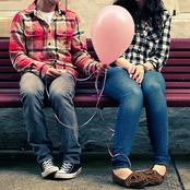 Ways To Deal With Your Dependence On Your Partner