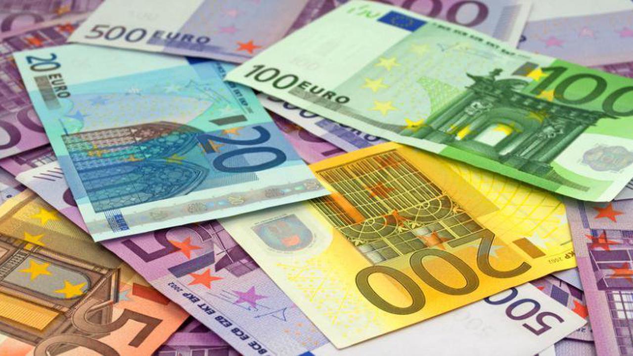 Wittibreut erhält Geld für Freibad-Sanierung