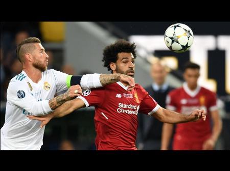 UEFA Champions League fixtures predictions