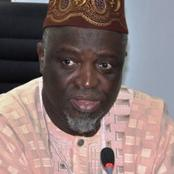 JAMB finally revealed the deadline for admission process and when UTME form will be on sale