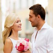 If there are obstacles in your marriage, then definitely follow these astrological measures