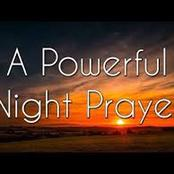 Declare This Powerful Prayer Now To Control Your Night (19/10/2020)