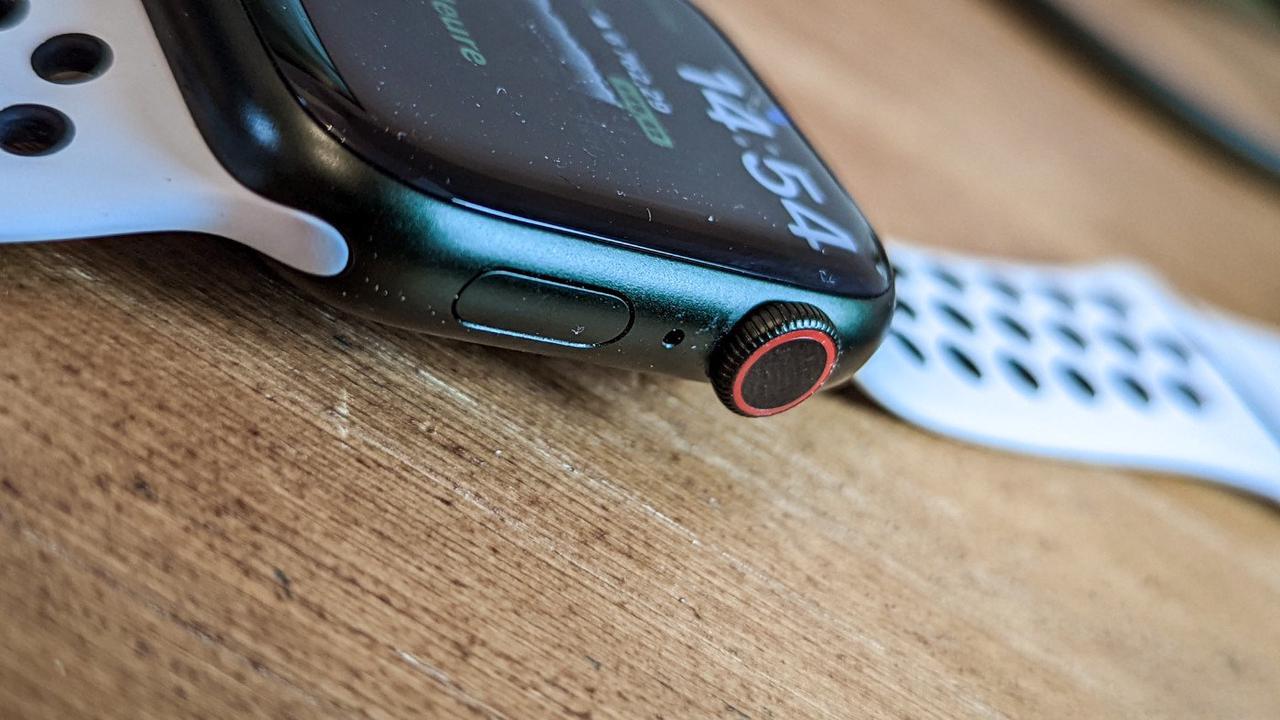 iPhone 12 Pro: Avons-nous attendu cette variante trop tôt?