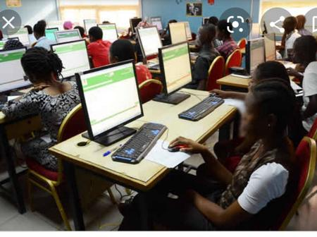 How to register for Direct Entry 2021 Jamb