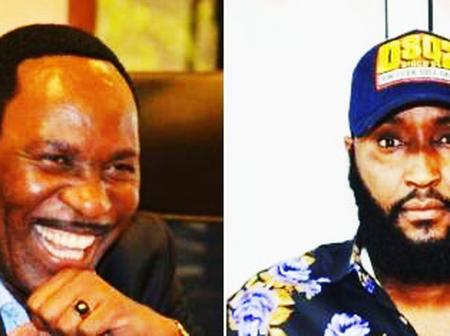 More Trouble For Shaffie Weru And His Co- Hosts As Ezekiel Mutua Weighs in