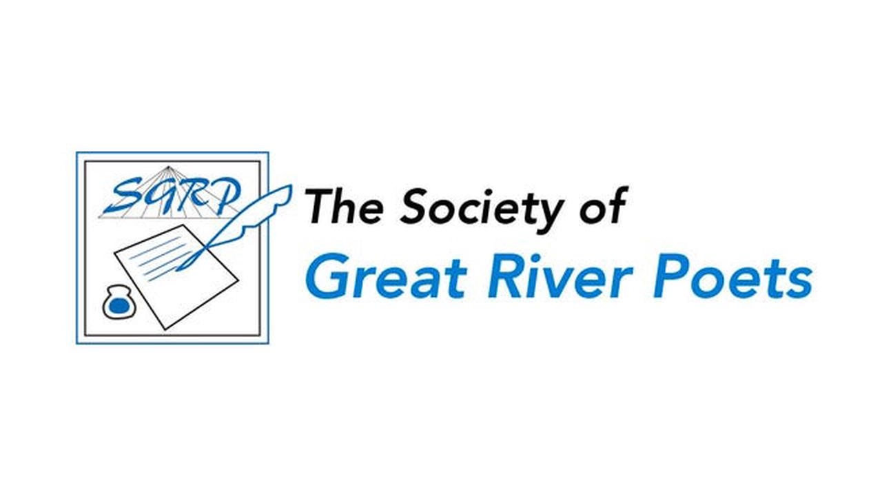 Poetry for December from Society of Great River Poets