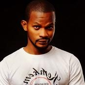 VIDEO: Actor Uche Maduagwu Finally Shares A Scene Of A Movie He Acted With His Fans