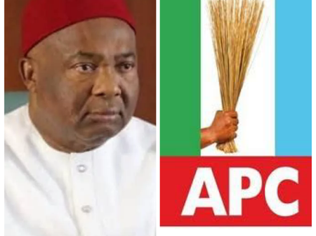 Today's Headlines: Angry Youths Attack Another APC Politician, Uzodinma Reacts To Imo Prison Break
