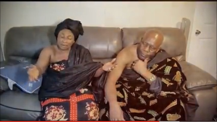 f672b18f06e146b09fa129918147caaa?quality=uhq&resize=720 - Finally, Kyeiwaa Reveals What Killed Her Daughter, After Passing On Suddenly - Details Drops