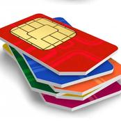 How To Deactivate Your SIM Card And Keep Your Bank Account Safe From Fraudsters
