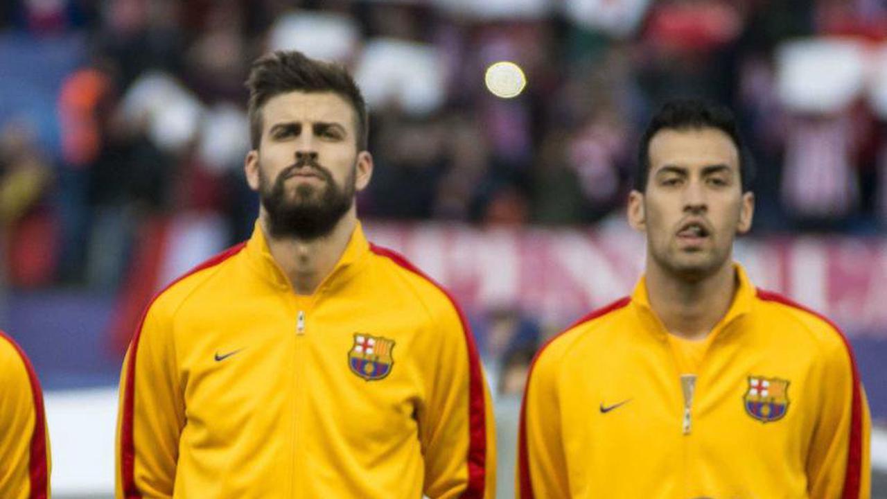 Barça : des cadres vont baisser leur salaire