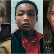 Top 10 Best New Netflix Original TV Shows of The Past Few Years