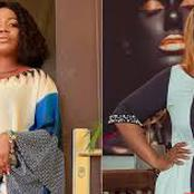 The Beef Between Tracy and Mzbel Was Useless, Waste of Time - Kofas