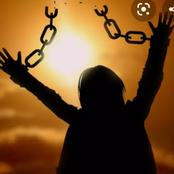 Today is 30/11/2020, Tomorrow Will Be the 1st, Say These Prayers To Break Every Chains In Your Life