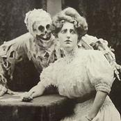 Unsettling Traditions From The Victorian Era That Are Better Left In The Past