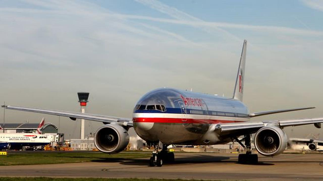 Long-haul flight declares sudden emergency over Ireland as passengers vent frustration