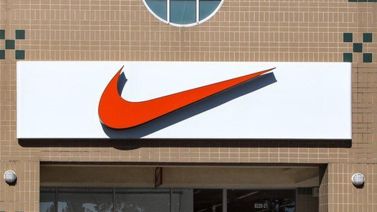 Nike-Aktie nachbörslich tiefer: Nike leidet unter Corona-Stopp in vietnamesischen Fabriken