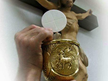 Sins Some Catholic Faithful Commits Against Christ In Blessed Eucharist Unknowingly