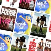 33 Best Feel Good Movies That Are Guaranteed to Put a Huge Smile on Your Face