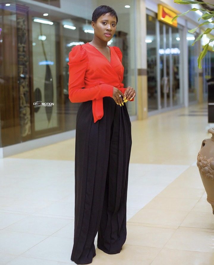 f6a4622c955ad7e77a18eff2f19241e5?quality=uhq&resize=720 - Massive transformation! Before and after Photos of Fella Makafui in her baby bump (Photos)