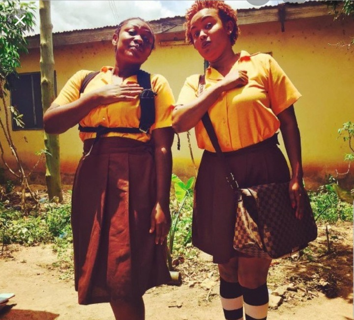 f6aea02635b2b762590cb140668e19f0?quality=uhq&resize=720 - Kumawood:Funny and unforgettable movie role scenes from your favorite actors and actresses (+Photos)