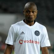 Thabo Qalinge Next Club Confirmed? See Stats below Opinion