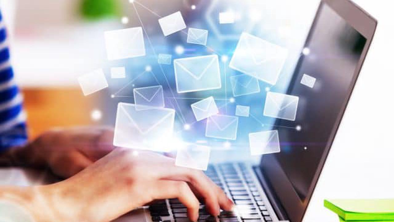 Comment libérer de l'espace dans votre boîte mail Outlook.com ?