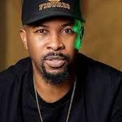 Nigerian rapper, Ruggedman, reveal new strategy used by fraudsters to defraud unsuspecting Nigerians