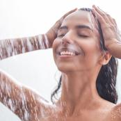 5 [Scientifically Proven] Benefits of Bathing with Warm Water