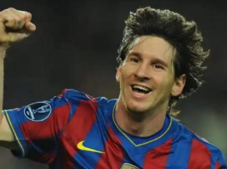 Check Out These Footballers With Most Trophies