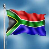 Checkout What South Africa Has That Some Countries Are Longing For