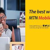 MTN Introduces Another Directive All Momo Agents Should Know