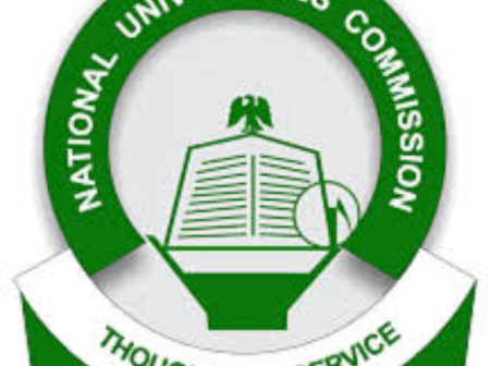 Updated List Of NUC Accredited Federal Universities In Nigeria
