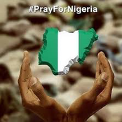 Powerful Prayer Of Peace For Our Country Nigeria: Prayers That Will Bring The Change We Wished For