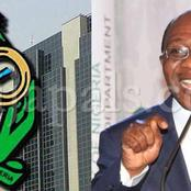 CBN Governor, Godwin Emefiele To Appear Before Senate Committee Over Missing $9.5m PPT Fund