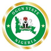 See How Ogun State Goverment Responded To The Ongoing End SARS Protest That Got People Talking