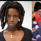 Reactions as Ifa Funsho said this about men who can't marry women that drink and have tattoos