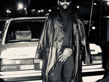 Sjava's rape case has been thrown out.
