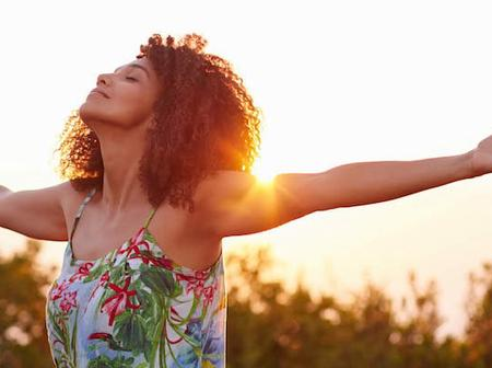 Improving Your Mornings and Increase Your Groove by Doing This Simple Tricks