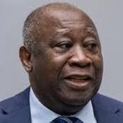 Lauren Gbagbo éconduit des émissaires d'Alassane Ouattara