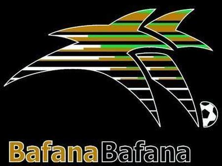 SA fans raises bombshell on Themba Zwane. See this