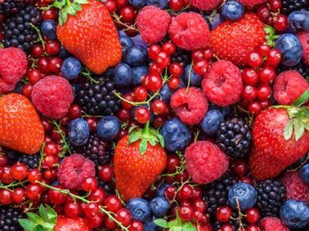 7 fruits which are good for pregnant women