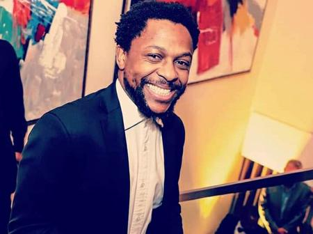 EXPOSED: Serious Allegations And Charges Laid Against Mbuyiseni Ndlozi Which He Denies