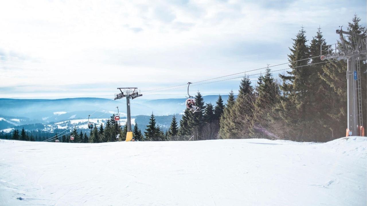 Skiurlaub in Österreich: 3G-Regel soll es möglich machen