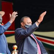 The Fall of BBI, 2 Other Things That Would Happen After Uhuru-Raila Divorce Explained