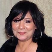 عايدة رياض تورطت في قضية دعارة وكانت هذه القضية سبباً في شهرتها كما أدت لطلاقها.. تعرف على التفاصيل