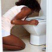 Check: the home made remedies for the Morning Sickness relief fast.